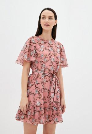Платье Belucci