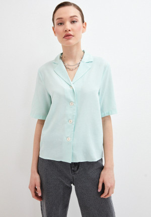 Блуза Zarina