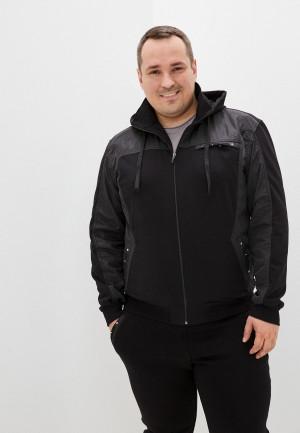 Куртка Mego As