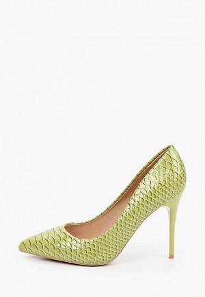 Туфли Diora.rim
