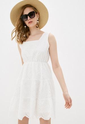 Платье Fadjo