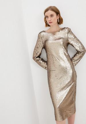 Платье Nerolab