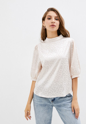Блуза Zibi London
