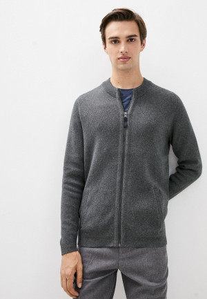 Кардиган Selected Homme