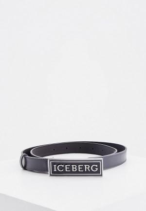 Ремень Iceberg