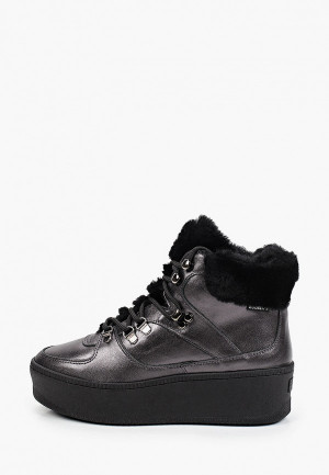 Ботинки Roobin's