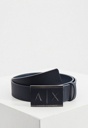 Ремень Armani Exchange