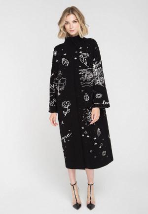 Пальто Fors