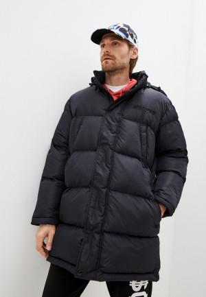 Куртка утепленная Moschino Couture