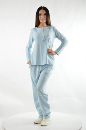 Пижама Relax Mode